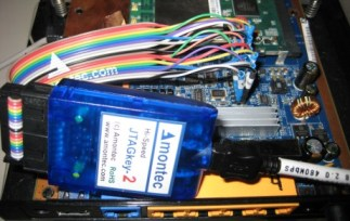 http://ftp.maddes.net/hardware/WRT350Nv2/WRT350Nv2_JTAG_small.jpg