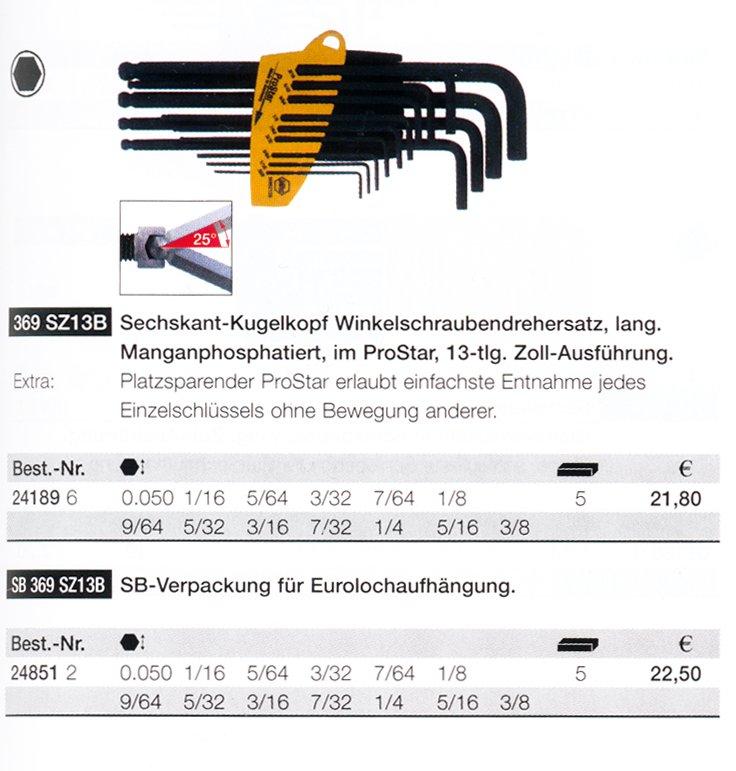 Nett Ausweichen 7 Pin Anhänger Schaltplan Ideen - Elektrische ...